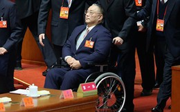 Con trai Đặng Tiểu Bình cảnh tỉnh lãnh đạo TQ điều gì trong diễn văn không được công khai?