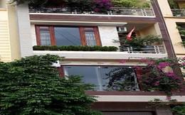 Chủ tịch phường có nhà 4 tầng khang trang vẫn xác nhận cho vợ vay vốn thoát nghèo: Lý giải bất ngờ