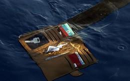 Hàng loạt bí ẩn đằng sau vụ máy bay rơi ở Indonesia: Không loại trừ khả năng bị đánh bom?