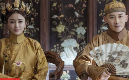 Chế độ ăn siêu xa xỉ của Hoàng đế Thanh triều: Mỗi bữa 120 món, dùng bát bạc thìa ngọc tiêu tốn 'cả núi tiền'