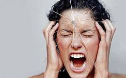 Dấu hiệu nhận biết sớm bệnh 'chỉ đau đầu rồi ... chết'