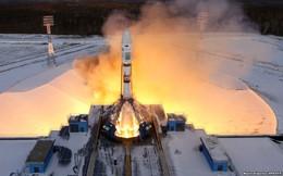Rostec - Tập đoàn quốc phòng số 1 Nga sẽ hỗ trợ Việt Nam phát triển công nghệ vũ trụ