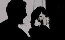 Điều tra làm rõ vụ cháu bé 7 tuổi bị thiếu niên 13 tuổi hiếp dâm khi đang chơi trước sân nhà