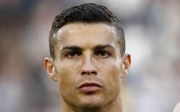 Từ Ronaldo đến Lopetegui: Bộ mặt thật của ngài Perez là đây