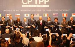 """CPTPP đạt đột phá, kích hoạt """"60 ngày đếm ngược"""""""