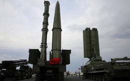 """Đòn hiểm đáp trả Mỹ rút khỏi INF: Nga cắm Iskander-M ở Cuba - """"Kề dao vào cổ"""" Washington?"""