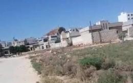 Mặc HTS an ninh gắt gao, gián điệp SAA xâm nhập thành công thành trì phiến quân