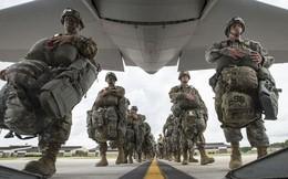 NATO đang chuẩn bị chiến tranh trên diện rộng với Nga?