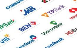 Kịch bản nào cho cổ phiếu ngân hàng những tháng cuối năm?