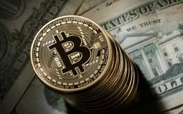 Hôm nay là kỷ niệm 10 năm ra đời Bitcoin - loại tiền số được dự đoán mang lại cuộc cách mạng cho kinh tế toàn cầu