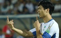 Công Phượng, Tiến Linh có cơ hội lọt Top 5 chân sút nội xuất sắc nhất lịch sử V.League