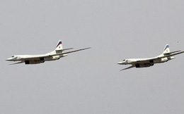 Giữa căng thẳng Serbia-Kosovo: Không quân Serbia và Nga tập trận