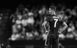 Ronaldo có khả năng đi tù vì hiếp dâm, dù Kathryn Mayorga chỉ kiện ra tòa dân sự