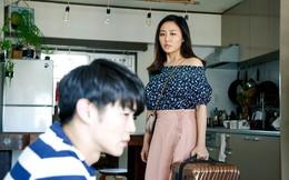 Hát ca khúc về người phụ nữ bị chồng ruồng bỏ, Văn Mai Hương nhiều lần bật khóc