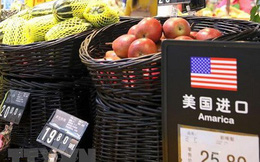Mỹ muốn thành lập liên minh thương mại chống Trung Quốc