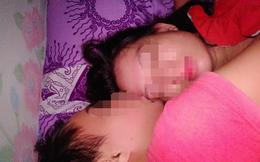 """Bị người tình chia tay, cán bộ tỉnh An Giang lấy ảnh """"nóng"""" làm ảnh đại diện Facebook?"""