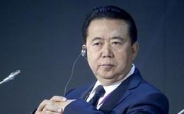 Báo chí Pháp tung tin Chủ tịch Interpol mất tích ở Trung Quốc
