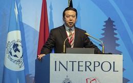 CNN: Chủ tịch Interpol nghi mất tích ở Trung Quốc đã bặt tin 10 ngày