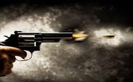 Truy tìm kẻ giang hồ dùng súng tự chế bắn trọng thương người đàn ông