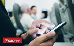 Hành khách đi máy bay nhất định cần biết điều này để không bị phạt tiền