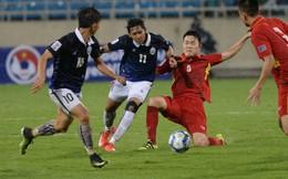 Ngôi sao gốc Việt của ĐT Campuchia ra thông điệp làm các đối thủ ở AFF Cup phải dè chừng