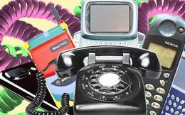 Chuyên gia, nhà thiết kế bầu chọn 9 chiếc điện thoại có thiết kế đẹp nhất: Không có iPhone XS và Galaxy S/Note