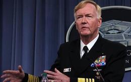 """Mỹ tiết lộ lý do """"ngại'' hạm đội tàu ngầm Nga"""