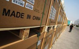 """Mắc """"căn bệnh truyền nhiễm"""" Copycat, Trung Quốc đang nuôi tham vọng viển vông?"""