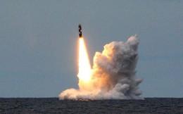 CNN: Ngay lúc này, Nga tung tên lửa siêu thanh tấn công, Mỹ vô phương chống đỡ!
