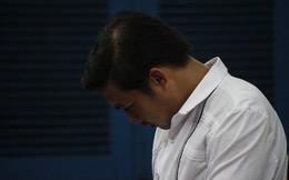 Xét xử cựu CSGT gọi giang hồ đánh chết người vi phạm ở Sài Gòn