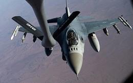 """Chiến lược mới của Mỹ có đem đến cái kết """"có hậu"""" cho Syria?"""