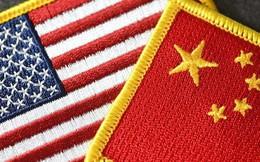 """Trung Quốc có thế chỗ Nga để trở thành """"kẻ thù số 1"""" của Mỹ?"""