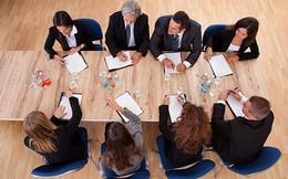Mỹ: Phạt 2,3 tỷ đồng nếu doanh nghiệp không có nữ giới trong hội đồng quản trị