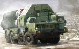 """Mỹ đánh cắp công nghệ tên lửa S-300: Vì sao Nga vẫn """"bình chân như vại""""?"""
