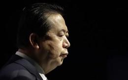 """Chủ tịch Interpol Mạnh Hoành Vĩ bị bắt: Tóm được """"hổ lớn"""", Trung Quốc cũng mất uy"""