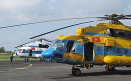 Rostec - Tập đoàn vũ khí hàng đầu Nga ký hợp đồng về trực thăng với Việt Nam: Đột phá lớn