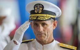 """Mỹ """"hồi sinh"""" Hạm đội 2: Sự cân bằng cán cân quân sự trong chiến lược """"hướng Đông"""""""