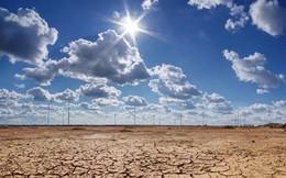 """Gia tăng nhiệt độ toàn cầu khiến kinh tế Đông Nam Á """"vã mồ hôi hột"""""""