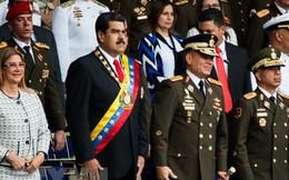 Venezuela: Kẻ âm mưu tấn công Tổng thống Maduro đã tự sát