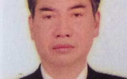 Phú Thọ: Bắt tạm giam Phó Chủ tịch UBND huyện Thanh Thủy