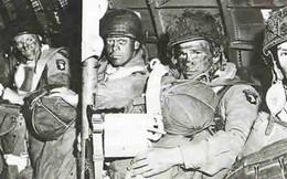 Chuyện về người lính Mỹ trở thành Hồng quân Liên Xô
