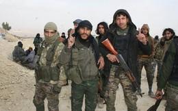 Nga tiết lộ mục đích thực sự đằng sau thỏa thuận Idlib (Syria) với Thổ Nhĩ Kỳ: Tiêu diệt
