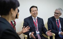 Vụ Chủ tịch Interpol bị bắt: Sóng gió khốc liệt sẽ ập đến trước cửa Bộ Công an Trung Quốc?