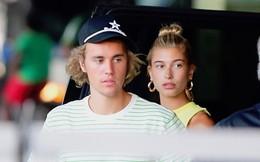 """Không có gì ngoài """"điều kiện"""", Justin Bieber vì Hailey Baldwin mà liên tục chi tiền tỷ mua và thuê biệt thự"""