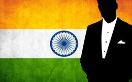 RAW: Sức mạnh của tình báo Ấn Độ