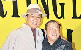 Tăng Chí Vỹ: Ông trùm điện ảnh Hong Kong hay tên yêu râu xanh được chống lưng bằng quyền lực xã hội đen?