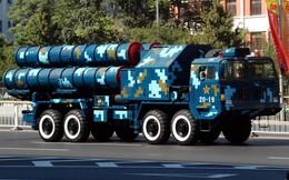 """Tên lửa """"nhái"""" HQ-9 đòi đánh bật S-300 trên thị trường vũ khí: Trung Quốc đang ảo tưởng?"""