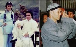 Sư đệ Lý Tiểu Long: Xuất gia vì bị người tình bỏ rơi, 20 năm sau vợ vẫn ở vậy đợi chờ