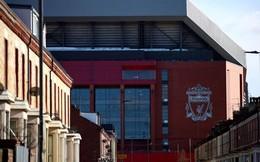 Tỉ phú người Mỹ rao bán Liverpool 15 tỷ bảng?