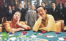 """Vợ chồng chủ khu Chuồng Heo trong """"Tuyệt đỉnh kungfu"""" giờ ra sao?"""